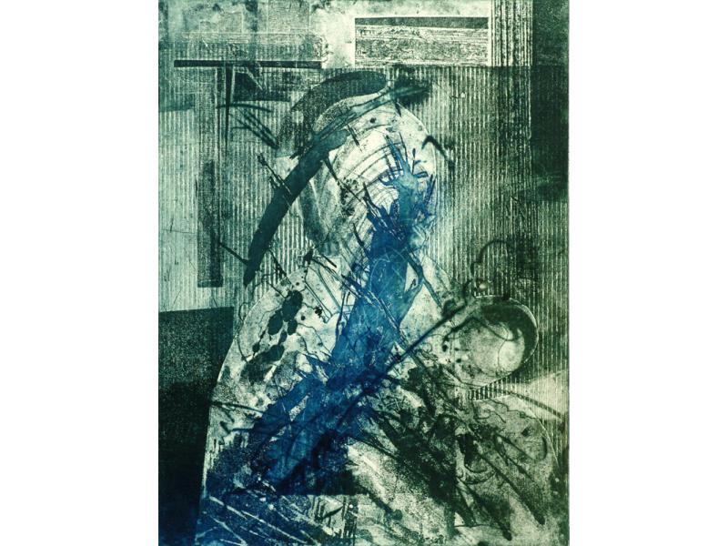 Ikon II. 1997
